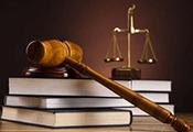 典型名誉权纠纷案例