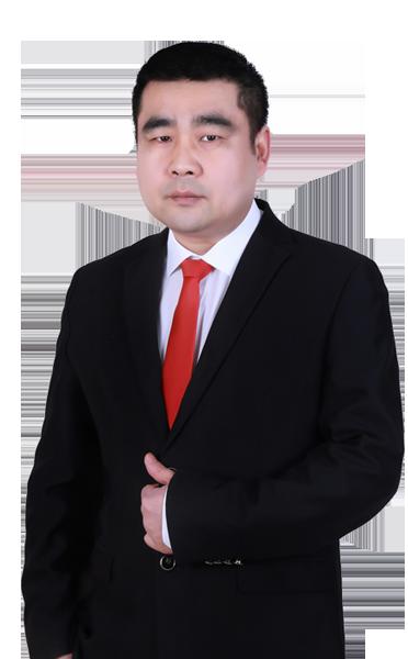 蓝山县肖朝华律师-专业提供刑事辩护|民事诉讼|交通事故等法律服务 - 蓝山律师网