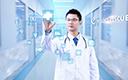 延误病人治疗并导致死亡法律规定处罚什么呢?医院延误治疗的责任是什么?