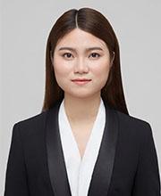 陈惠诗个人网站 - 陈惠诗个人网站