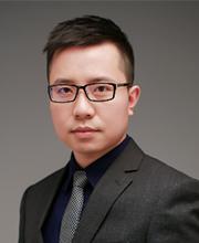 王怡东律师