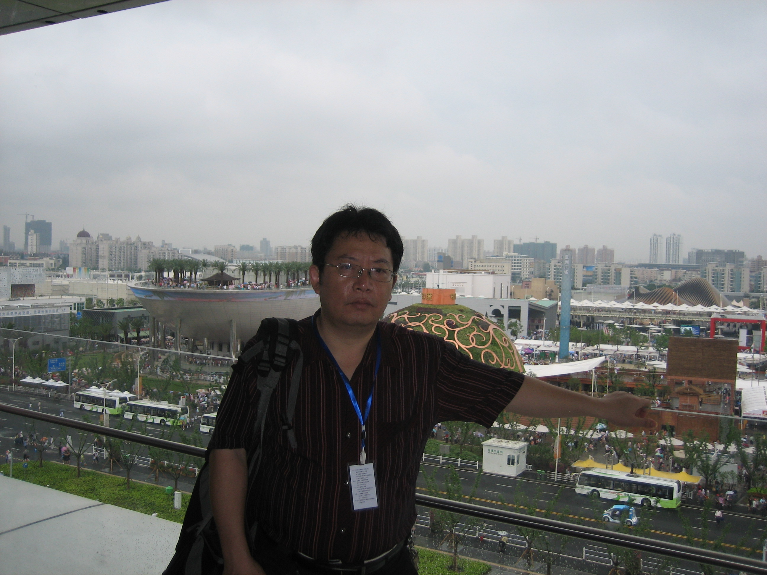 王安春律师