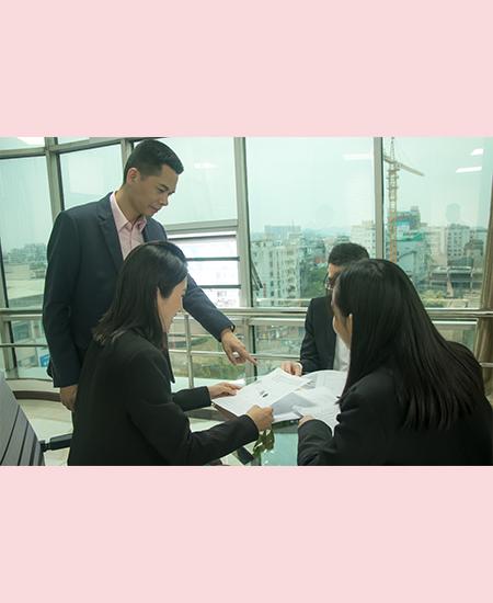 广东正派律师事务所