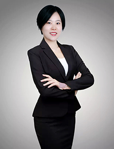 王晓彤律师