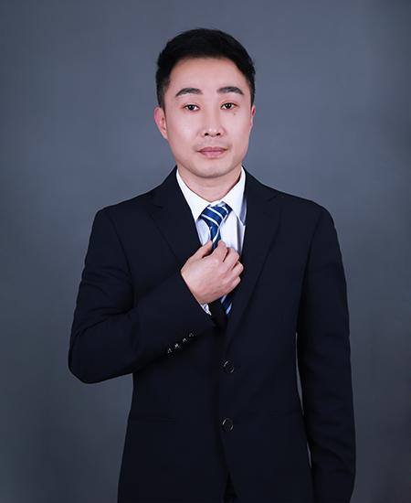 邵成伟律师
