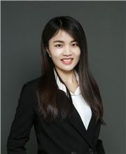 上海邓亚萍律师团队