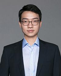杨鸿昊律师