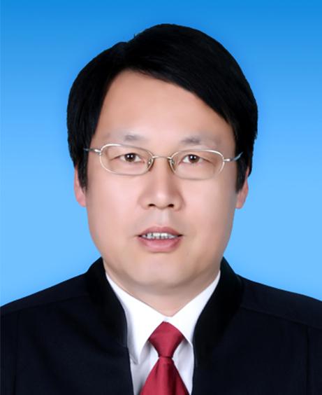 岳西合同纠纷律师|岳西房产纠纷律师|岳西劳动工伤律师 - 岳西县律师