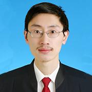 郭佳捷律师