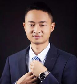 西昌曾永红律师|西昌专业律师|西昌免费咨询律师 - 凉山律师网