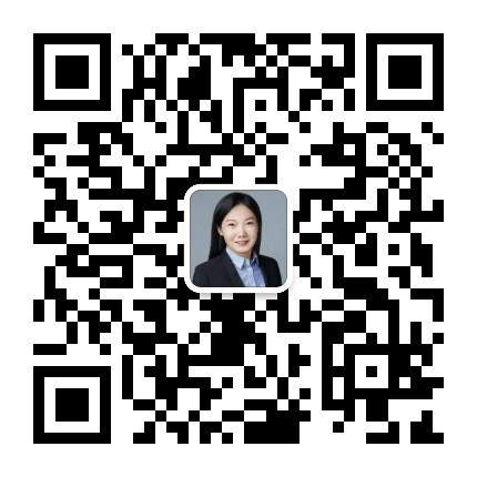 北京公司法律顾问律师网