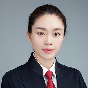石晓铃律师
