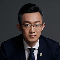 孙庭超律师