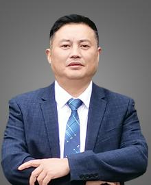 毛国超律师