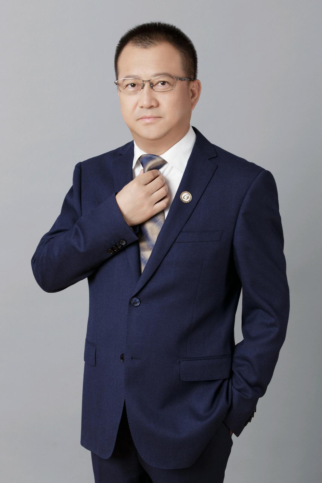 王荣田律师