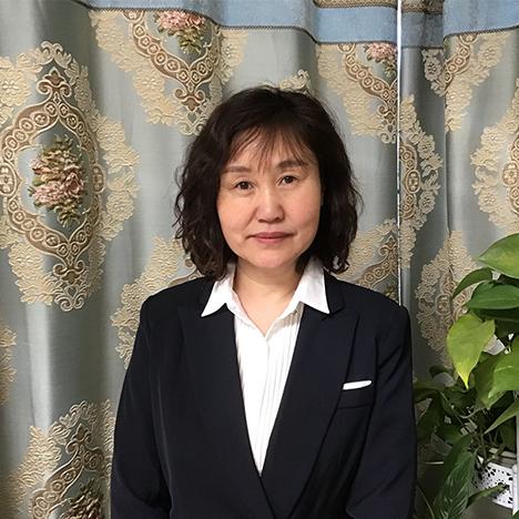 王希娟律师