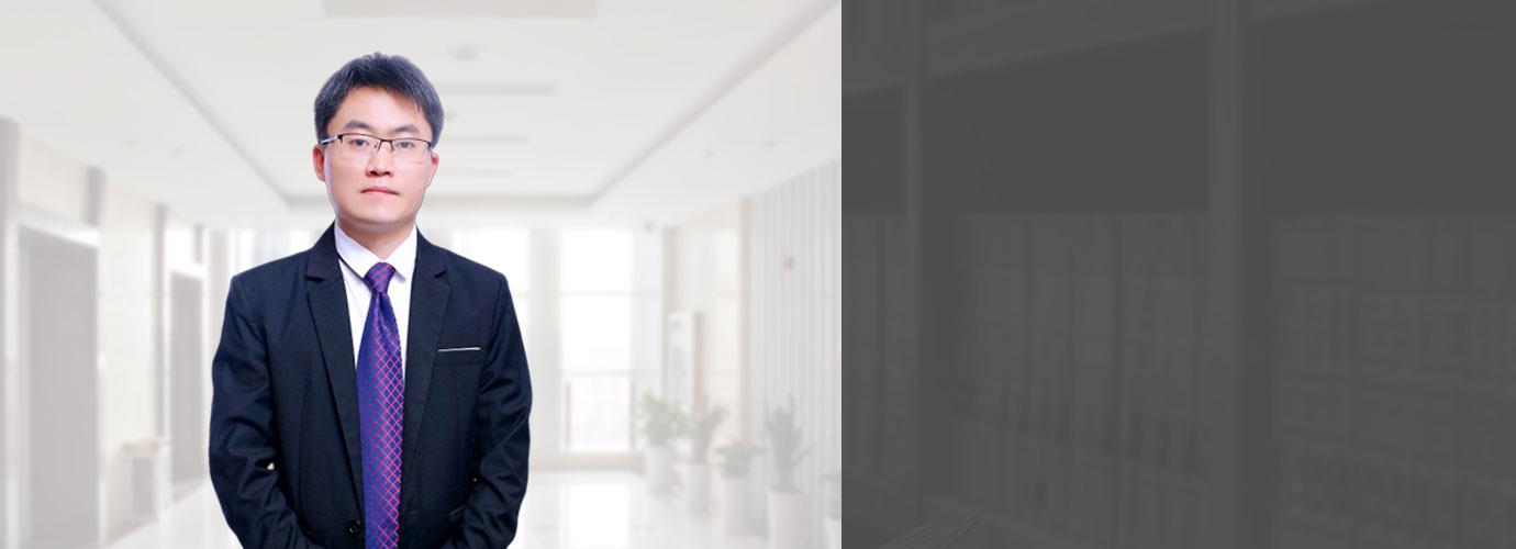 宝安区罗清松律师-为您提供婚姻家庭|合同纠纷|劳动工伤|房产纠纷等法律服务 - 柯律师网上工作室