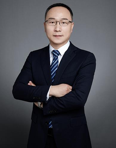 彭大成律师