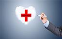 衡量医院是否存在过错的条件?