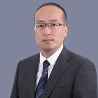 崔河川律师