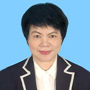广州合同纠纷律师|广州交通事故律师|广州婚姻家庭律师 - 广东群竹律师事务所