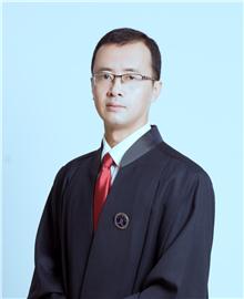 汪铮议律师