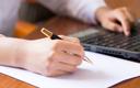 发生买房合同纠纷,该准备哪些证据?
