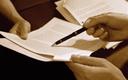 发生商品房预售合同纠纷时,应准备哪些证据?