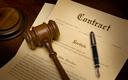 商品房担保贷款合同纠纷如何处理?