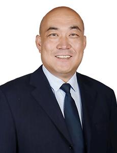 秦新民律师