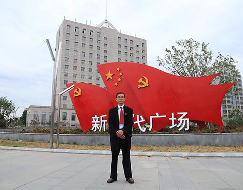 史汉坤律师