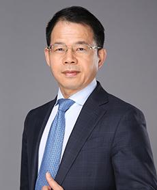 李修蛟律师