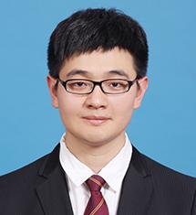 苏州合同纠纷律师|苏州劳动争议律师|苏州交通事故律师 - 苏州李晓栋律师网