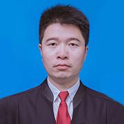 刘永升律师