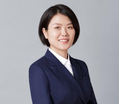 北京李天博律师-专业提供房产纠纷|合同纠纷|婚姻家庭等法律服务 - 北京律师网
