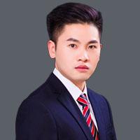 叙永县钱利律师-专业提供婚姻家庭|交通事故|债权债务等法律服务 - 叙永县律师网