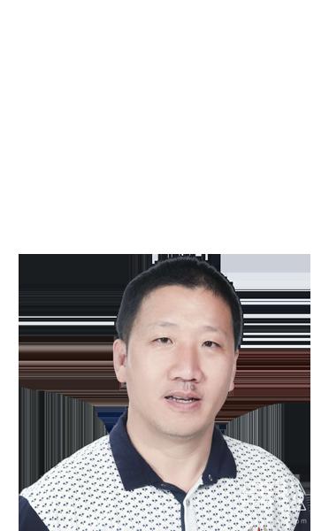 惠州合同纠纷律师|惠州房产纠纷律师|惠州交通事故律师 - 惠州龙门县陈律师服务网