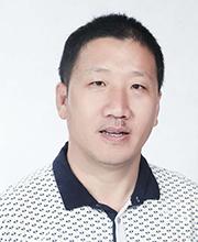 陈杨华律师