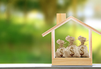 房产纠纷诉讼流程