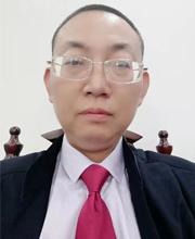 陶绪宏律师