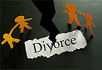 法院离婚财产分割依据