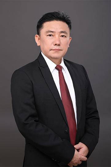 张纯杰律师