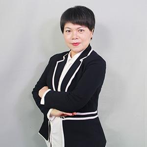 广州交通事故律师|广州车祸赔偿律师|广州酒驾醉驾律师 - 交通事故专业团队律师网