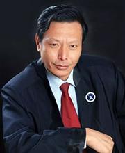 刘宝华律师