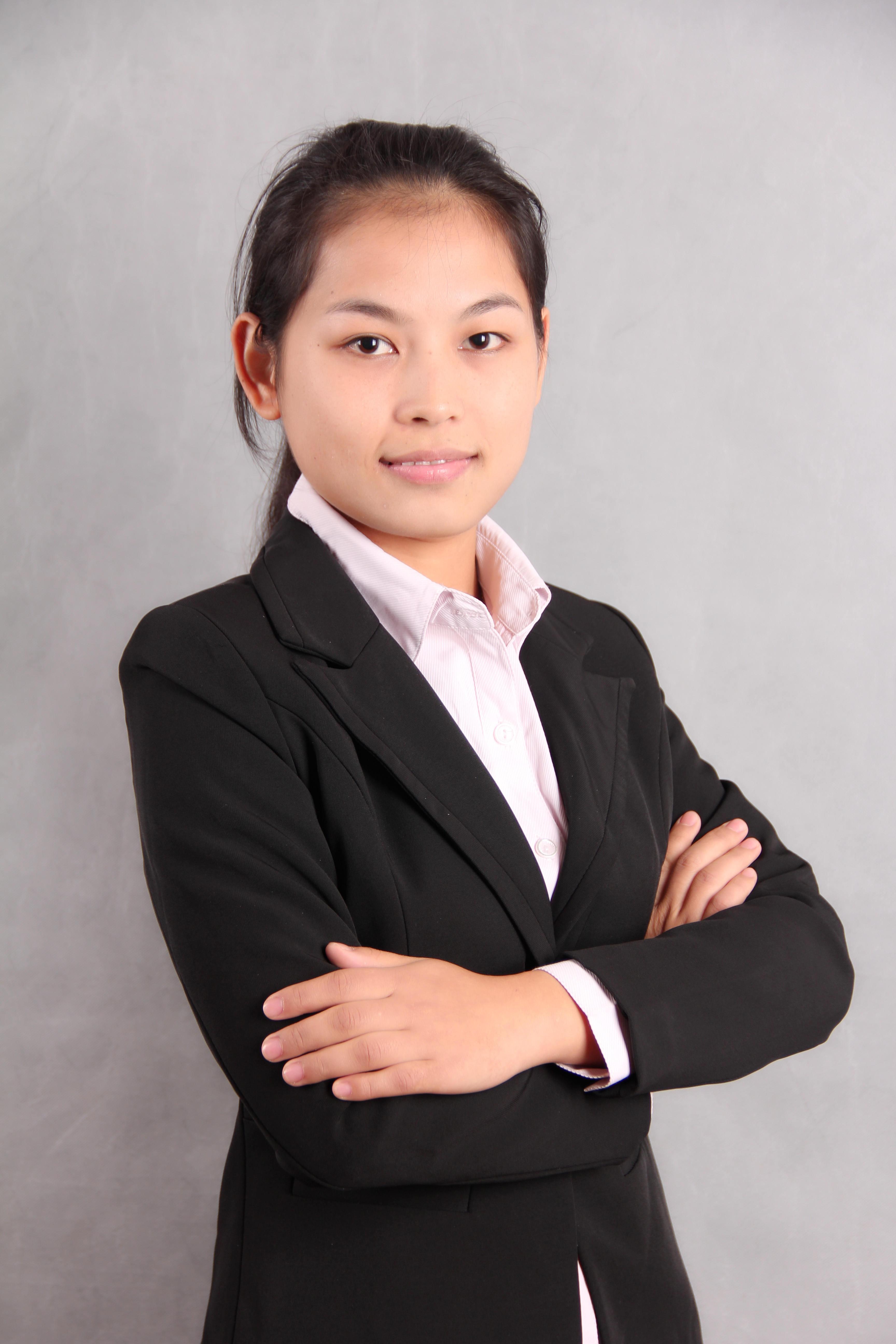陈佳玲律师
