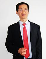 王佳炜律师