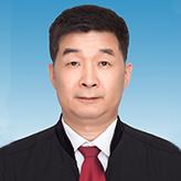 杨统河律师