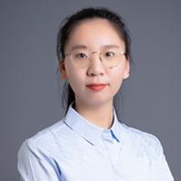 廖兴波律师