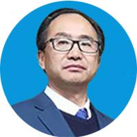 黄建刚律师
