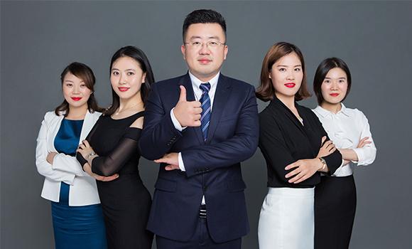 陕西学进律师事务所-西安律师咨询-西安律师事务所 - 陕西学进律师事务所